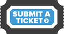 Submit A Ticket ICON